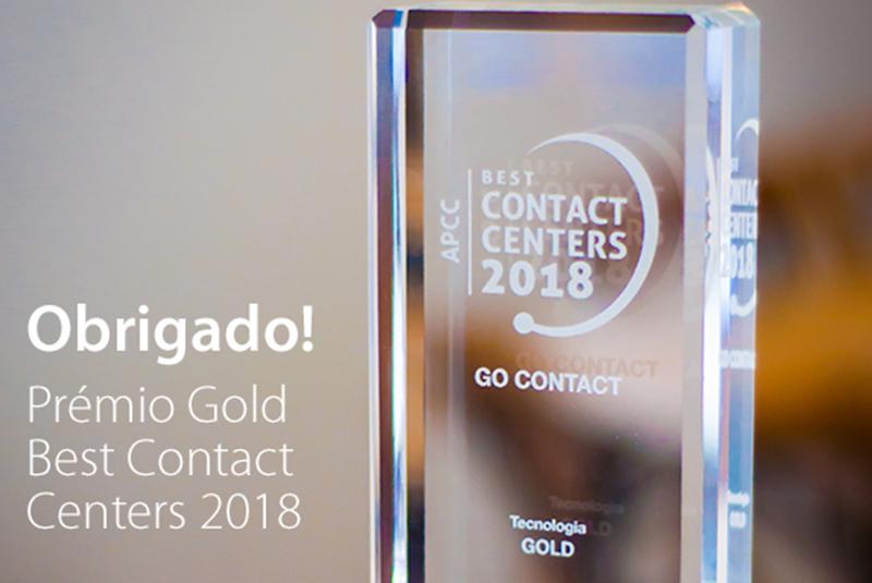 gocontact-vence-premio-gold-tecnologia-best-contact-centers